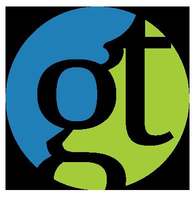 GOETEK лого