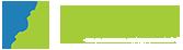 GOETEK logo