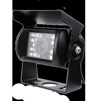 Geotek-ZM-JPEG-камера