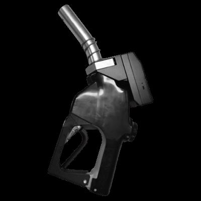 RFID считыватель пистолета