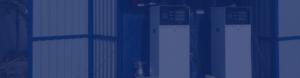 Интеграция ТРК SANKI в систему распределения и контроля топлива GT-9