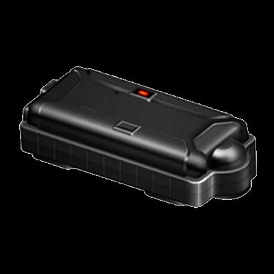 GPS трекер TK-20