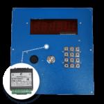 Контроллер учета топлива GT-EFL